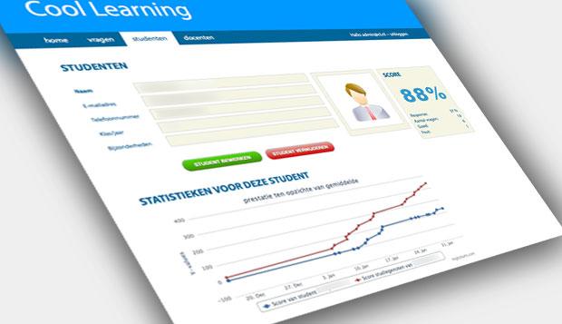Coollearning_proj_screenshot